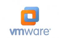 VMware宣布拓展产品和服务组合,助客户应用和基础架构现代化