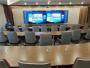 日均会议120场,亿联网络UME助中国信通院内部沟通更便捷