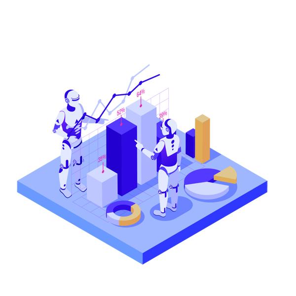 Genesys联合小i机器人打造个性化智能客服答疑及资料下载