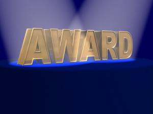 Verint授予Avaya,Five9和NWN 2020年年度合作伙伴奖