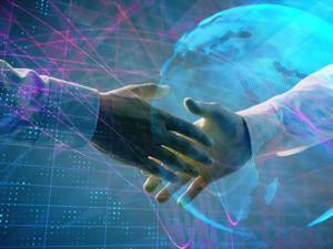 MAXIMUS和Genesys在基于云的全渠道联络中心平台领域开展合作