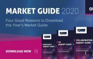 统一通信市场--为环境通信做好准备