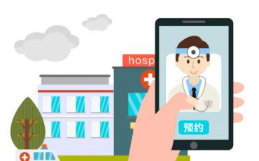 【解决方案】云翌医院门诊预约电话平台系统解决方案