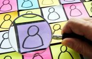 客户参与平台:新的CRM