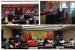 """建言""""十四五""""规划,亿联网络助力湖北政协开展视频远程协商"""
