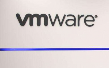 VMware宣布vRealize Operations Cloud正式可用,助客户扩展云部署