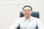 亿联大咖说   产品副总廖昀:企业通信 AI先行
