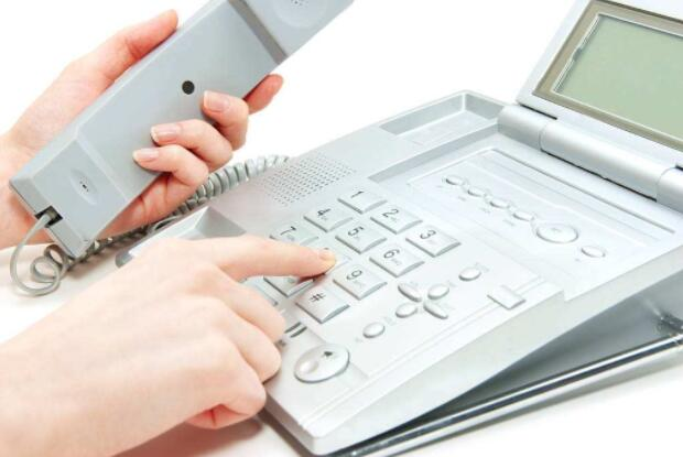 callcenter系统优势