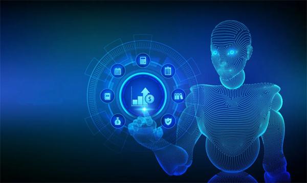 """AI赋能之银行篇:解码银行客户服务的""""智""""胜之道"""