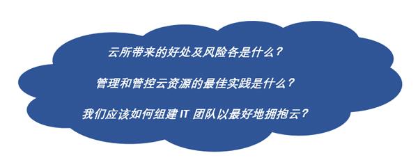 http://www.reviewcode.cn/yunjisuan/159657.html