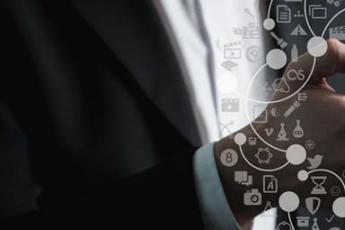 Genesys Cloud帮助JPIMedia实现了更好的营销结果
