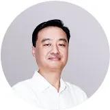 http://www.reviewcode.cn/yanfaguanli/159611.html