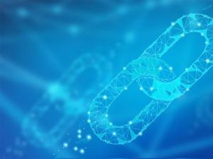 华为云区块链BCS新特性升级!可信安全计算打造数据共享合作基础