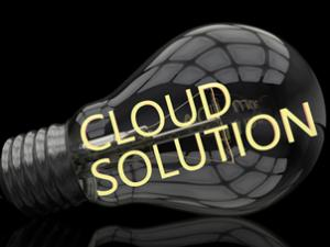 3CLogic发布针对MS Dynamics 365的新云呼叫中心解决方案