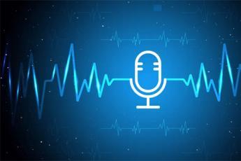 """从""""听清""""到""""听懂"""",远传为智能语音交互技术注入新动能"""