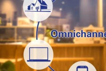 Genesys助力捷信向消费者提供智能管家式服务