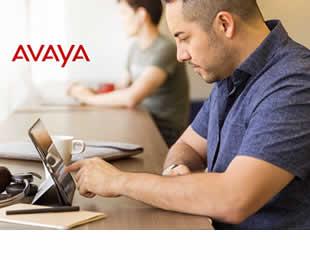 Avaya第三季度财报公布,疫情...
