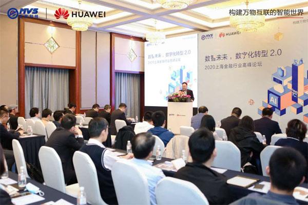 http://www.reviewcode.cn/chanpinsheji/178793.html