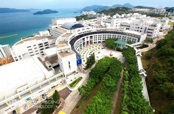 http://www.edaojz.cn/tiyujiankang/815936.html