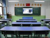 2020年教育行业适用云呼叫中心系统