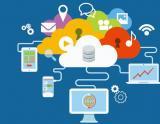 医疗行业呼叫中心系统功能及价值