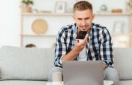 统一通信的虚拟助理是什么?