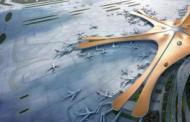 大兴机场何能抗18级大风?背后建筑龙头企业的成长之路