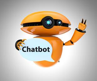 呼叫中心外包商与对话式AI聊...