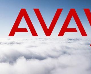 Avaya凭借OneCloud CCaaS最新AI技术进步获第600个呼叫中心技术专利