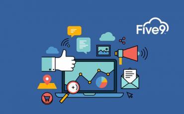 前思科工程与运营主管加入智能云联络中心提供商Five9