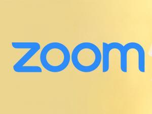 Zoom收购联络中心供应商?