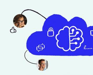 智能路由:你客户的AI僚机