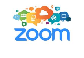 Zoom现在拥有比以往更多的应用程序