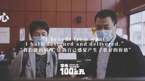 http://www.reviewcode.cn/youxikaifa/201225.html