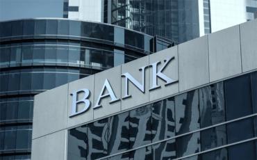 60+网点电话互联,2500+员工分机互通,星纵信息IPPBX助某银行分行网点高效沟通