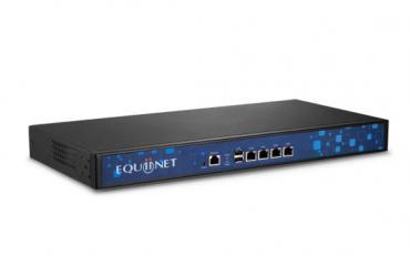 Equiinet助力某芯片公司,实现三地免费通讯