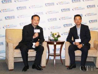 专访广州云趣信息科技有限公司AI产品总监唐庆宁