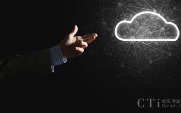 Salesforce重新构想服务云,从任何地方转变客户服务