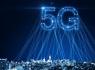 到2030年所有企业网络都将是LTE/5G吗?