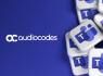 AudioCodes奥科解决复杂Teams语音迁移的方法