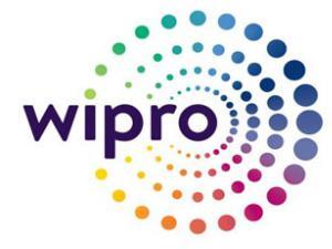 Wipro宣布与Google Cloud共建创新空间