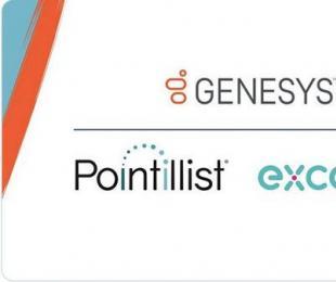 重塑客户体验 Genesys将收购...