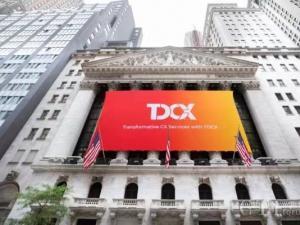 TDCX成功登陆纽交所,聚焦全球客户体验外包服务