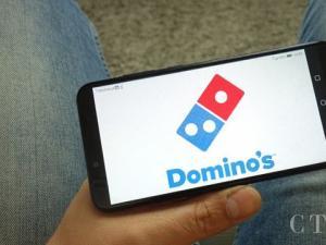 达美乐披萨将社交媒体客户支持带入联络中心